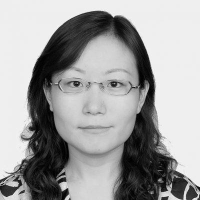 2-4Yanfang Li