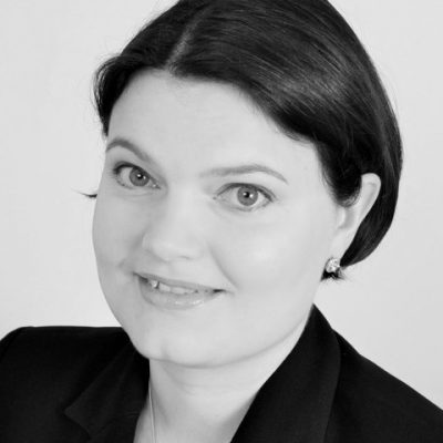 Heidi Harju-Luukkainen bild1